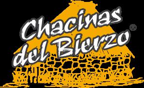 Chacinas del Bierzo